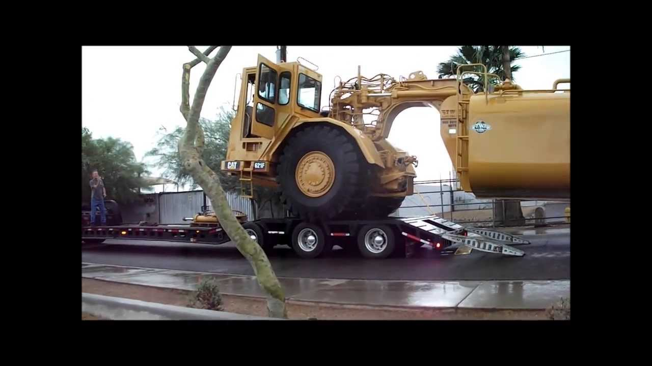 Cat Pulling Wagon : Truck works inc manufactured gallon cat water pull