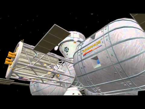 Boeing_Bigelow Crew Space Transport Vehicle.mp4