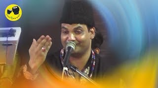 Raees Miya Qawwali Mere Baleshah Peer   Beleshah Peer Urs   Just Qawwali