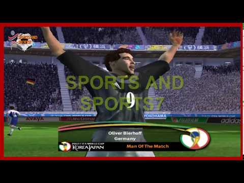 Fifa World Cup 2017 Qualifying rounds - Finland v Germany