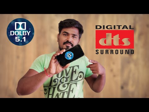 How To Download Dts Audio Songs In Tamil  Sk Tech Premium 2020...