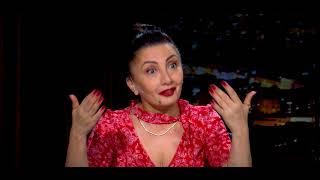 Каскацели Ереко / Kaskatseli Ereko - Episode 46 - 14.10.2017