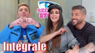 Laura et Alain (SS11): Badbuzz, Télé-Réalité, Disputes, Vie intime...Découvrez leur nouvelle vie!