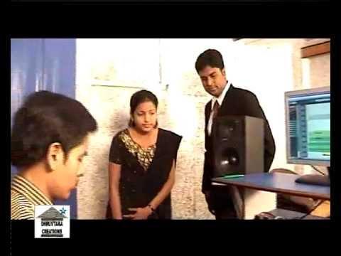 Ranjan Gaan - Prema eka (CD Film 'Swapna - 2008') (Lyrics : Rajesh Kumar Nayak)
