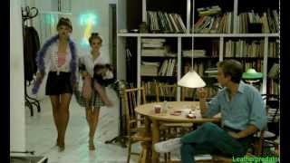 La boum 2 (1982) - leather trailer HD 720p
