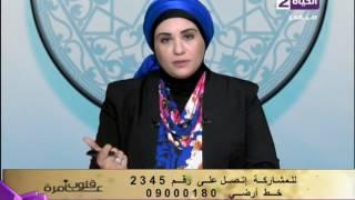 بالفيديو.. حكم الامتناع عن الأكل من الأضحية