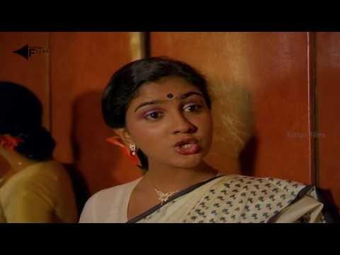 EE Jeeva Ninagagi Kannada Full HD Movie - Vishnuvardhan,Urvashi,Baby Shalini
