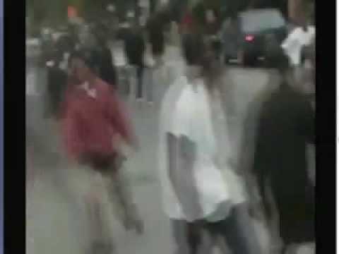 video một nhóm học sinh đánh bạn học tới chết - wWw.NhOcIuNet.Com