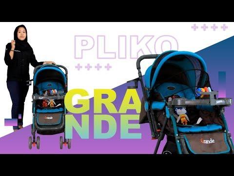 review-stroller-pliko-|-pliko-grande