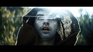 Смотреть клип Veil Of Maya - Doublespeak