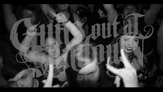 Guns Out At Sundown - Heart Be Still (Official Vid