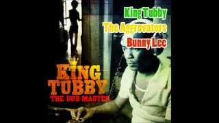 King Tubby, The Aggrovators & Bunny Lee - Take Five (Reggae Dub)