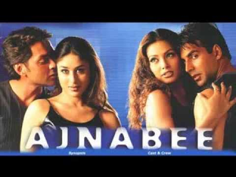 ajnabee 2001 full movie free download