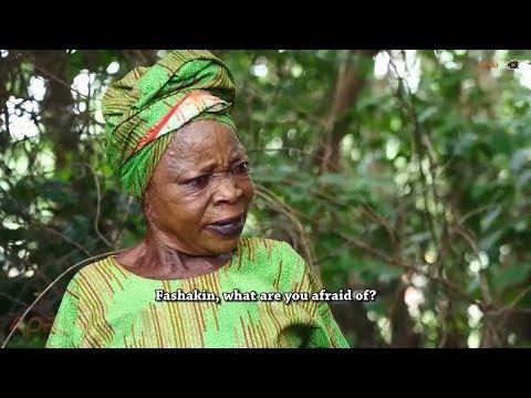 Download Owonrin Latest Yoruba Movie