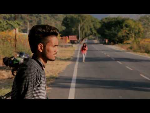 Sochti Hu Ki Vo Kitne Masum.Sohan Sagar Gunjan Ajey     Director By Vinod Joshi