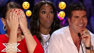 Download UNPREDICTABLE Auditions That BLEW The Judges Away | X Factor Global