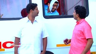Marimayam | Ep 292 - The untold story of an 'Ambulance' | Mazhavil Manorama