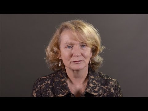 Video message from Parliamentary Secretary McCrimmon on International Women's Day