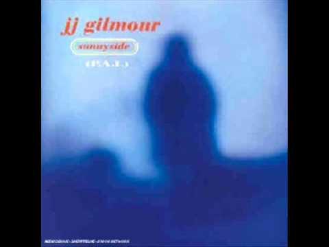 JJ Gilmour - Believe Me Now