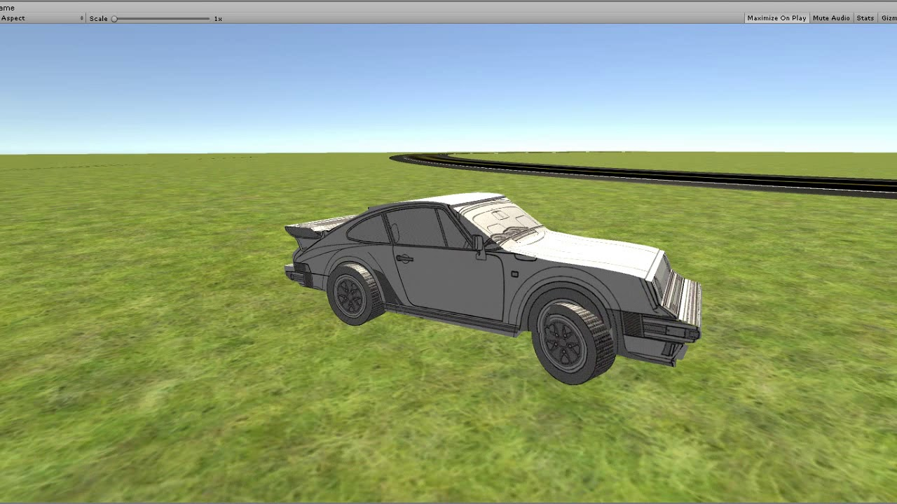 My first ever 3d car model lmao blueprint porsche youtube my first ever 3d car model lmao blueprint porsche malvernweather Gallery