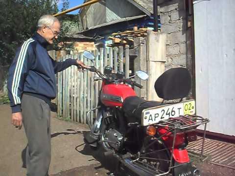 Урал Ямал Дизайн нового мотоцикла вдохновлен внешностью .