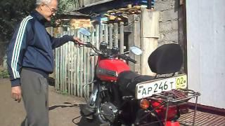 Ява 350 6v новый двигатель продаю 89177721513 Владимир
