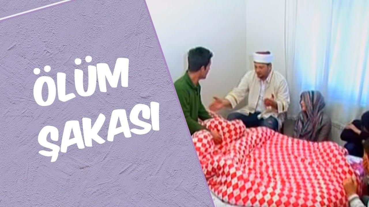 Güneş Doğarken   Kadir İnanır Hülya Avşar Eski Türk Filmi Full İzle