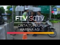 FTV SCTV Cinta Tumbuh Karena Asi