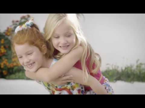 62047d72f4bed2 Rosalita senoritas spaanse meisjeskleding 2019 - Kinderkleding en speelgoed  online kopen bij STAdesign