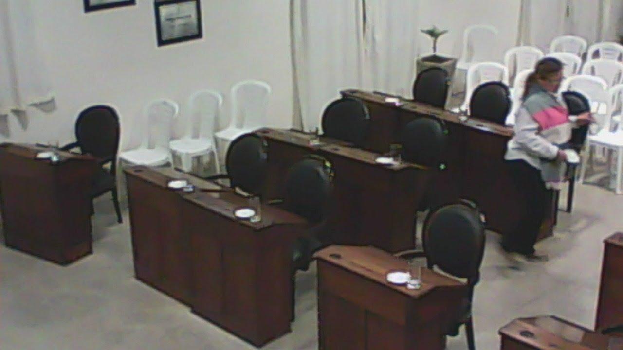 HCD | CANUELAS | Honorable Concejo Deliberante de Cañuelas