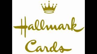 Ned Calls Suicide Hallmark Cards