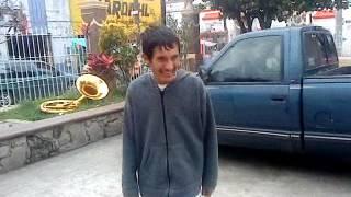 Tala Jalisco Jairo y Polo Cantando