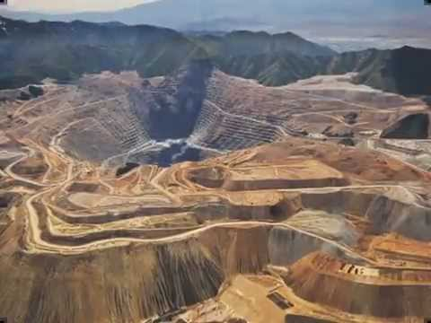 "pebble mine an environmental disaster waiting Stop pebble mine: protect the eco  what it will look like in if the mine proceeds, the possible environmental  ""pebble mine is a disaster waiting ."