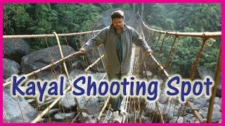 Kayal Movie Shooting Spot (Official) Exclusive | Prabhu Solomon | Trailer | Latest Cinema News