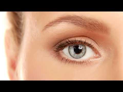 Как убрать красноту с глаз в домашних условиях быстро и эффективно?