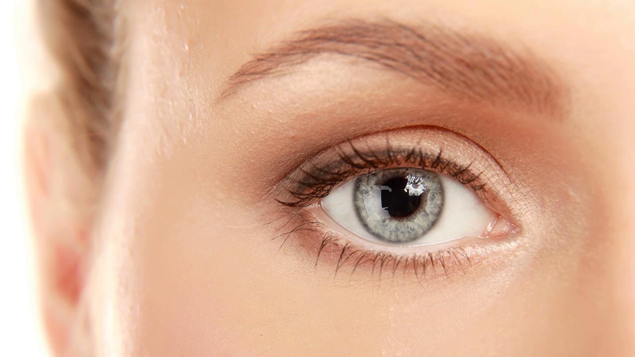 Снять воспаление на глазу в домашних условиях 549
