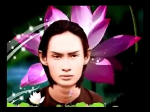 PGHH - Sam giang quyen 4 GIAC ME TAM KE (2) - Van Chot, Be Bay, Thao Lan, Bao Thy - HoaHoaMedia.Org
