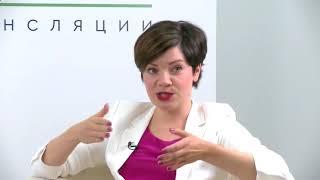 ПРОЗДОРОВЬЕ  Наталия Урсу расскажет о проекте Адвокат Тела
