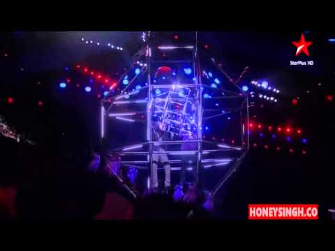 Pehli Mohabbat Darshan Raval And Mohit Chauhan HD Video India's RawStar Episode 14   YouTube