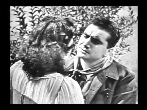I Pagliacci, Mafalda Micheluzzi, Franco Corelli, Tito Gobbi