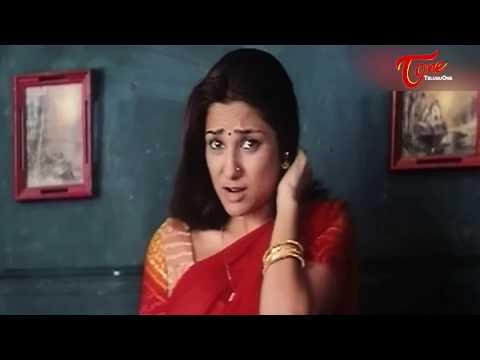 Priyanka  Romantic Lip Lock    Best Romantic Scene of Tollywood #43 thumbnail
