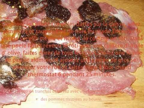 rÖti-de-dinde-farci-aux-pruneaux-et-dattes