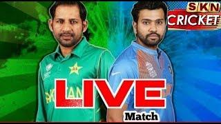 PTV SPORTS LIVE | PAK VS INDIA 2018 ASIA CUP LIVE COMMENTRY SCORE