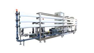 DHP Reverse Osmosis Training Online(, 2019-03-08T18:29:56.000Z)