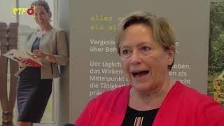 """Wie geht""""s nach dem Sommer weiter? - Kultusministerin Eisenmann zum kommenden Schuljahr"""