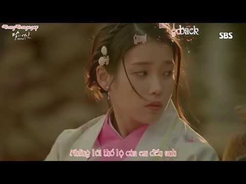 [Vietsub][Moon Lover] Can You Hear My Heart - Epik High ft Lee Hi