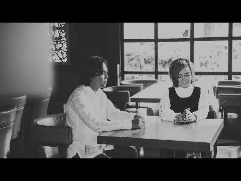 VIDEO KLIP TERBARU DEK ULIK feat  WIDI WIDIANA - BEHIND THE SCENE