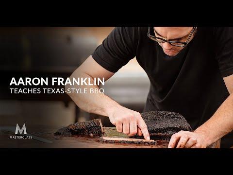 aaron-franklin-teaches-texas-style-bbq-|-official-trailer-|-masterclass