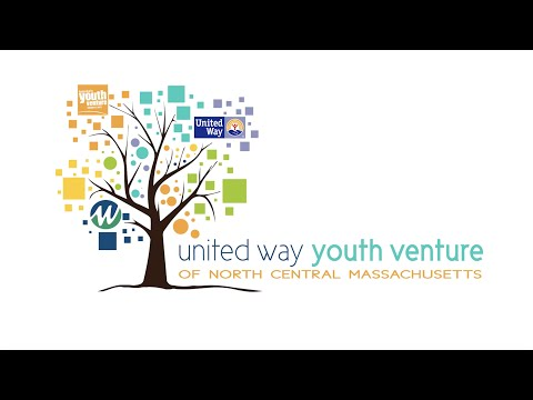 Youth Venture Call to Action