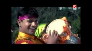 latest garhwali song hurki
